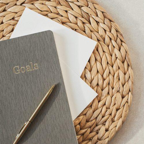 Tcs-goals